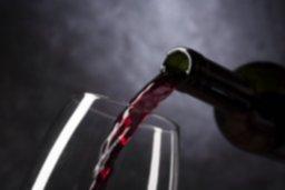 Vino español - Spanishflavors